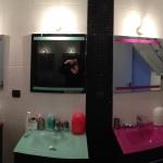 Renovation Salle de bains