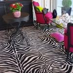 moquette_tissee_laine_dessin_animalier_facon_peau_de_zebre_moquettes_a3c_carpets_5_mm