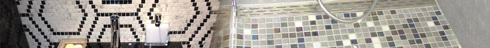page-salle-de-bain