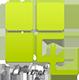 Claude Le Vergé Logo